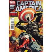 Captain-America---Volume-6---13