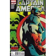 Captain-America---Volume-6---14
