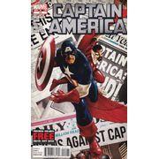 Captain-America---Volume-6---15