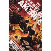 Captain-America---Volume-6---16