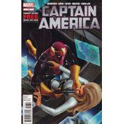 Captain-America---Volume-6---17