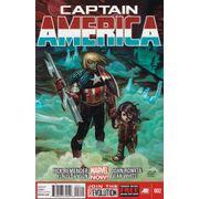 Captain-America---Volume-7---02