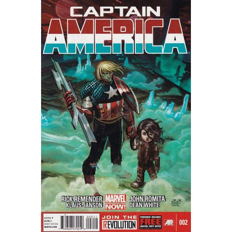 Captain-America---Volume-7---02