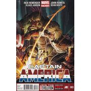 Captain-America---Volume-7---03