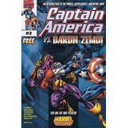 Captain-America-vs-Baron-Zemo---2