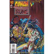 Conan-vs-Rune---1