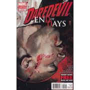Daredevil---End-of-Days---2