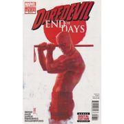 Daredevil---End-of-Days---8