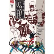 Daredevil---the-Man-without-Fear---3
