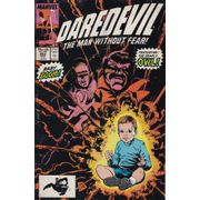 Daredevil---Volume-1---264