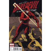Daredevil---Volume-3---09