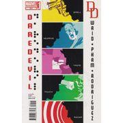 Daredevil---Volume-3---10.1