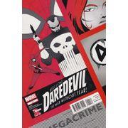 Daredevil---Volume-3---11
