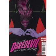 Daredevil---Volume-3---12