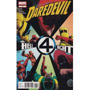 Daredevil---Volume-3---13