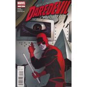 Daredevil---Volume-3---14