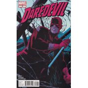 Daredevil---Volume-3---15