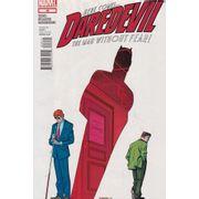 Daredevil---Volume-3---16