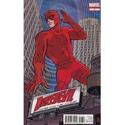 Daredevil---Volume-3---17