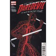 Daredevil---Volume-3---18