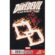 Daredevil---Volume-3---23