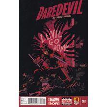 Daredevil---Volume-4---02