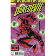 Daredevil-Annual---Volume-3---1