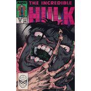 Incredible-Hulk---Volume-1---358