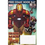 Free-Comic-Book-Day---Iron-Man-and-Thor---2010