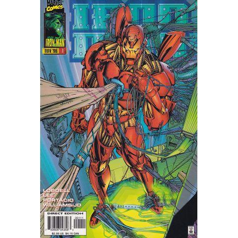 Iron-Man---Volume-2---01