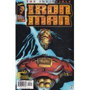 Iron-Man---Volume-2---03