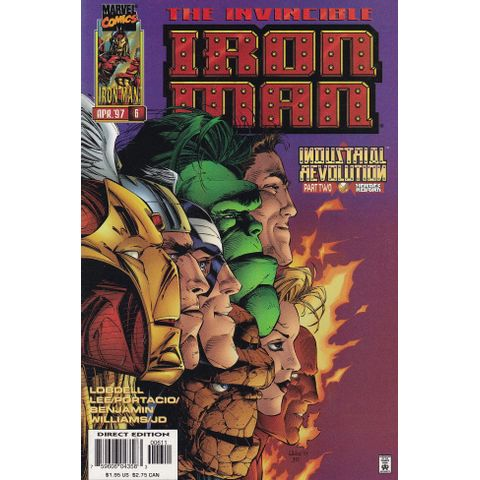 Iron-Man---Volume-2---06