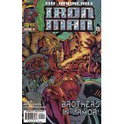 Iron-Man---Volume-2---09