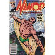 Namor-the-Sub-Mariner---Volume-1---01
