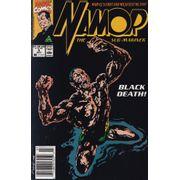 Namor-the-Sub-Mariner---Volume-1---04