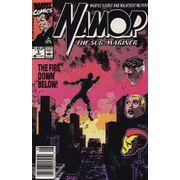 Namor-the-Sub-Mariner---Volume-1---05