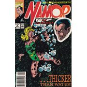 Namor-the-Sub-Mariner---Volume-1---06