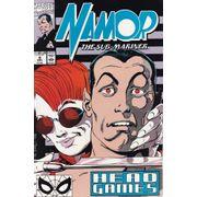 Namor-the-Sub-Mariner---Volume-1---09