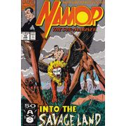 Namor-the-Sub-Mariner---Volume-1---15