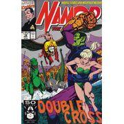Namor-the-Sub-Mariner---Volume-1---18