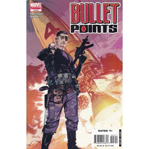 Bullet-Points---3