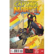 Captain-Marvel---Volume-7---12