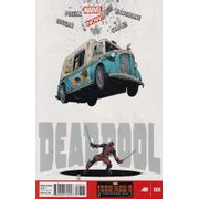 Deadpool---Volume-3---08