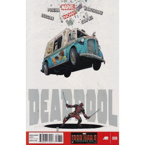 Deadpool---Volume-3---08