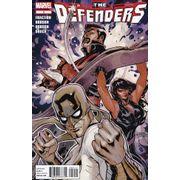 Defenders---02