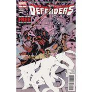 Defenders---09