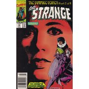 Doctor-Strange---Volume-2---15