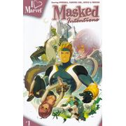 I-Heart-Marvel---Masked-Intentions---1