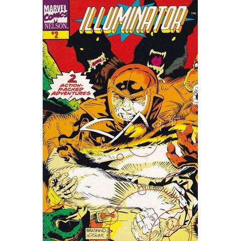 Illuminator---2-