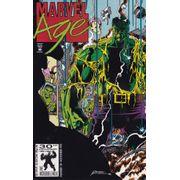 Marvel-Age---118